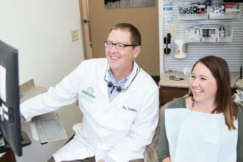 Affordable Dental Care in Menomonie WI