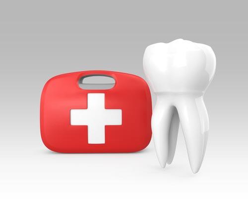 Emergency Dentist in Menomonie WI
