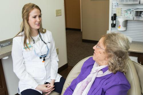 Periodontal Gum Disease Treatment in Menomonie WI